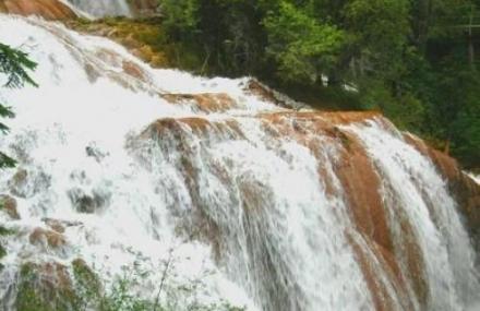 京都第一瀑