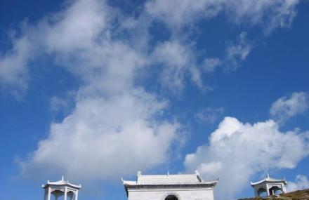 忻州景点门票价格查询,忻州旅游景点排名