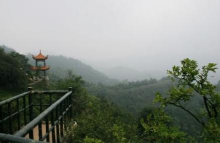湘潭景点门票价格查询,湘潭旅游景点排名