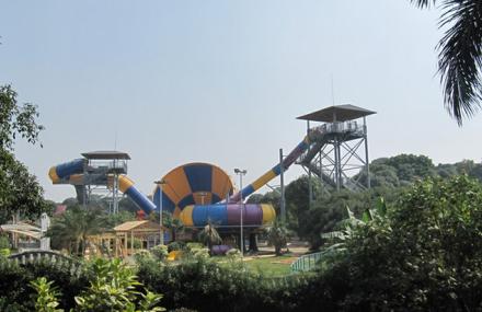 南宁市动物园