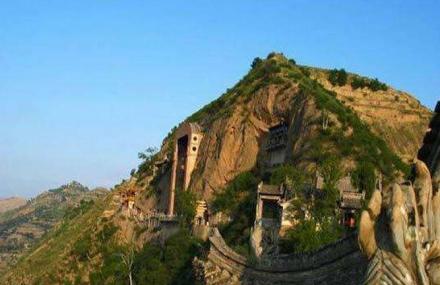 淄博景点门票价格查询,淄博旅游景点排名