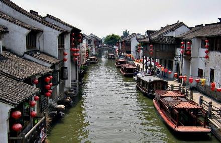 温州景点门票价格查询,温州旅游景点排名