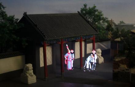 天津小站练兵园