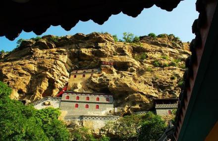 锦州景点门票价格查询,锦州旅游景点排名