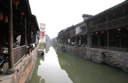 上海去深圳火车票_新市古镇票价_湖州新市古镇门票价格