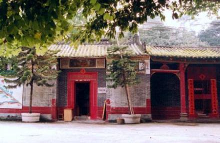 花都九龙湖公园_广州景点门票价格查询,广州旅游景点排名